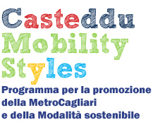 cas_mob_sty_logo-2011