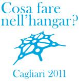 Progettazione Partecipata - Cagliari