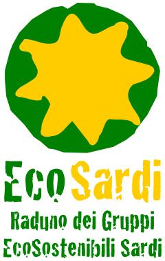 eco-sardi-1