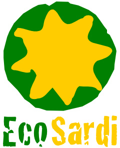 eco-sardi-2