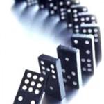 <b>Referendum: innesca l'effetto domino! </b><br /> Video imperdibile!