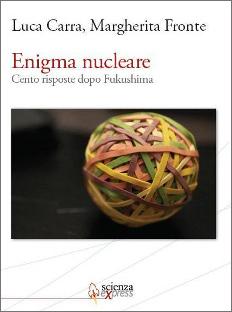 enigma-nucleare