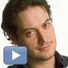guzzanti_video_nucleare
