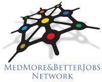 Progettazione Partecipata - Med More