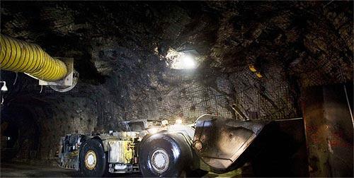 miniere-uranio-africa