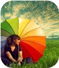 ombrelli_9