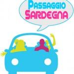 Carpooling e mobilità sostenibile. <br />Nasce <b>PassaggioSardegna</b>, per condividere i viaggi in auto in tutta l'isola. Anche in vacanza!