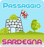 Passaggio Sardegna Gratis Carpooling