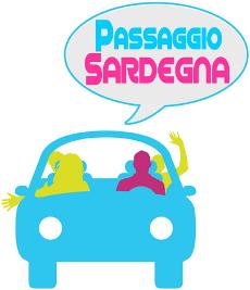 Passaggio Sardegna - www.passaggiosardegna.it