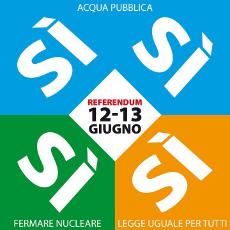 referendum_12-13-giugno