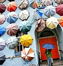 riuso_ombrelli_1