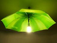 riuso_ombrelli_3