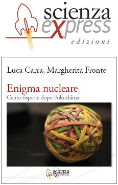 scienza-express-enigma-nucleare