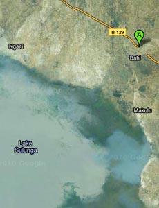 tanzania-bahi-miniere-uranio