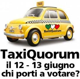 taxiquorum_referendum_1
