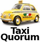 taxiquorum_referendum_2