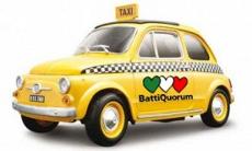 taxiquorum_referendum_3
