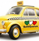 taxiquorum_referendum_4