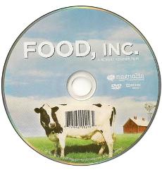 Food-Inc-cd