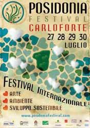 Posidonia-Festival-Carloforte-2011-Poster_web