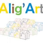 <b>Alig'art 2011! </b>Aperte le iscrizioni per i laboratori: dai mobili in cartone alla musica con la spazzatura