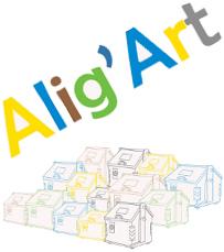 alig-art-logo-2