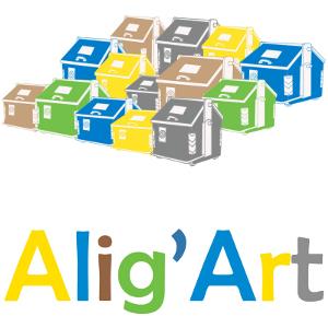 alig-art-logo-3