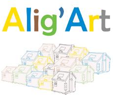 Alig'Art 2011