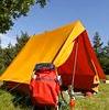 campeggio_1