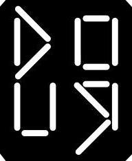 dour_2