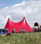dour_festival