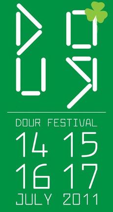 dour_green