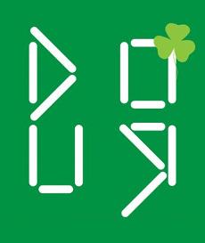 dour_green_2