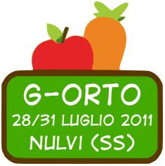 g-orto-nulvi
