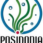 Eco-estate 2011 in Sardegna. <br />Il <b>Posidonia Festival</b> sbarca a Carloforte, dal 27 al 30 luglio