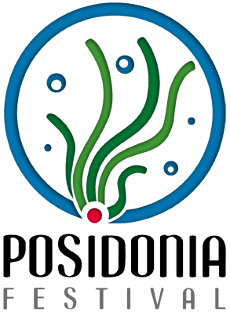 logo_posidonia_1