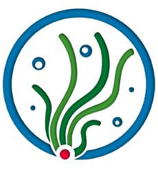 logo_posidonia_2