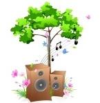 musica_green