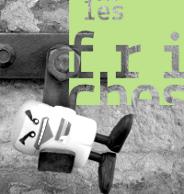 progettazione-partecipata-les-frisches_3b