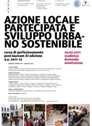 azione-locale-progettazione-partecipata