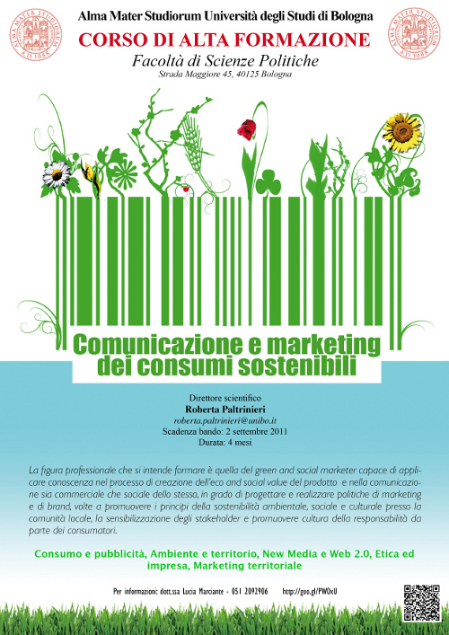 comunicazione_marketing_2