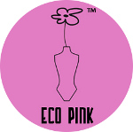 eco-pink-2