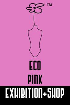 eco-pink