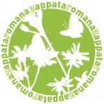 <b>Zappata Romana. </b><br />La mappa degli orti e dei giardini condivisi di Roma