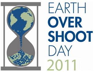 EarthOvershootDay2011