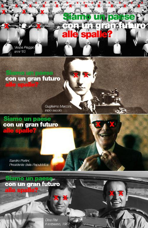 TEDx_futuro_spalle