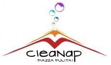 Cleanap Piazza Pulita Napoli 00