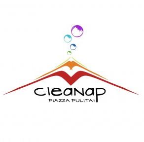 Cleanap Piazza Pulita Napoli 01