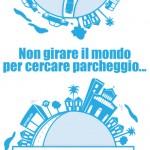 <b>Non girare il mondo per cercare parcheggio, vai dritto alla meta con la Metro.</b> A Monserrato (Cagliari) una giornata sulla mobilità sostenibile