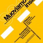 <b>Muoviamoci Insieme. </b><br />A Sarroch (Cagliari) Workshop di Progettazione Partecipata per la mobilità sostenibile